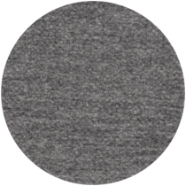 Heather Gray Swatch